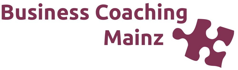 business coaching mainz